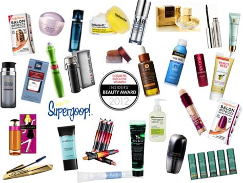 top 8 safe cosmetic brands top 8 safe cosmetic brands in the u s 2010 1 from the