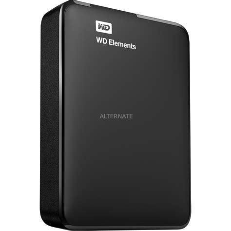 Cad Designer Pc I5 2500 3 7ghz Vga Nvidia Quadro 1tb Hdd 16gb R hdd esterno wd elements portable prezzi migliori offerte