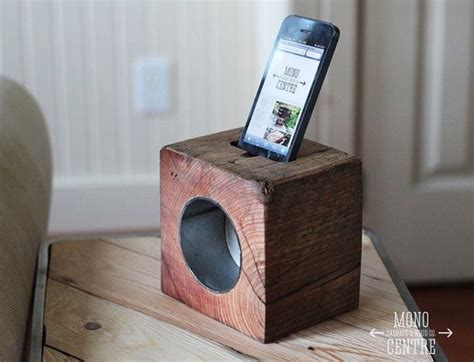 Speaker Eksternal 17 best images about iphone passive speakers on passive speaker stand for and