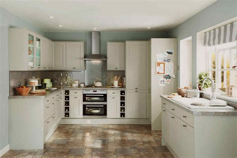 Howdens Kitchen Planner by Howdens Oak Kitchens Deductour