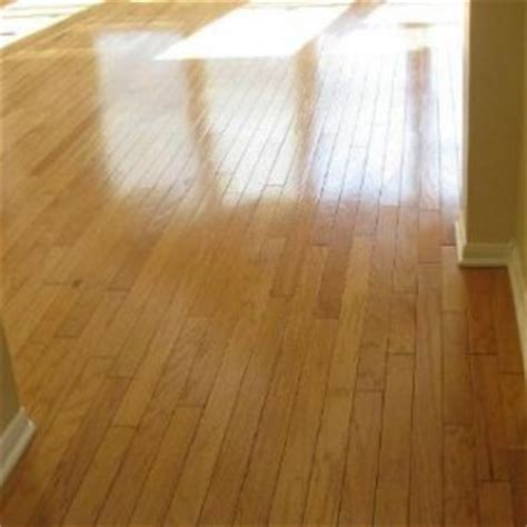 Hardwood Floor Shine Make Your Hardwood Floors Shine Modern Carpetone