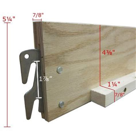 bed rail hooks shops wood beds and hooks on pinterest