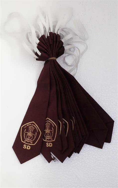 Dasi Sekolah Abu Abu Grosir Dasi Sekolah Dengan Harga Dasi Murah Toko Mutiara