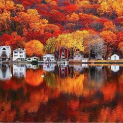 best fall colors in usa best 25 autumn pictures ideas on fall season
