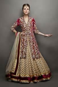 new most recent best bridal dresses designs 2014 2015
