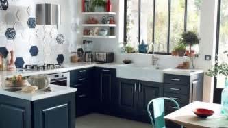 meubles muraux cuisine cuisine castorama pas cher nouveaux meubles et