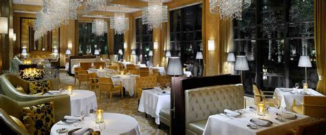 celebrity restaurant and lounge menu celebrities restaurant lounge private dining one only