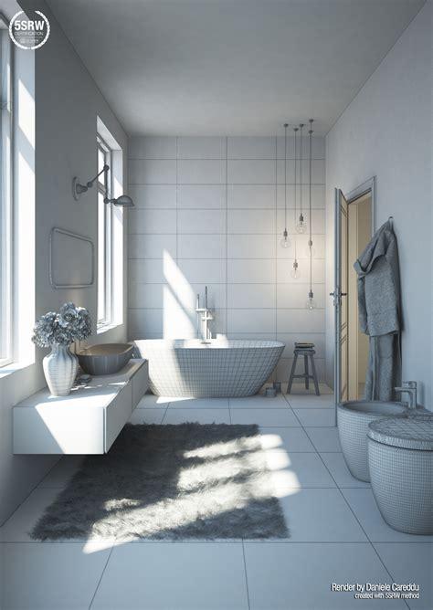 elegant bathtubs elegant bathroom daniele careddu with 5srw