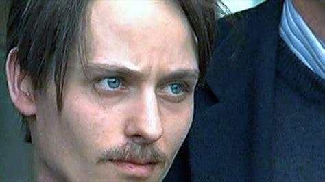 hitler biography bbc bbc news entertainment germany s new hitler film
