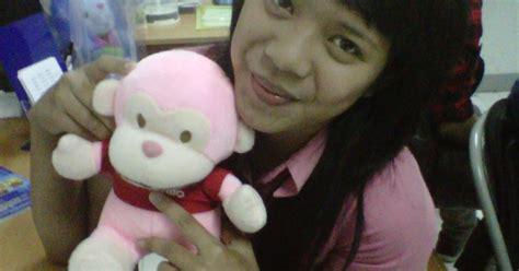 Boneka Kangaroo W Baby Pink gambar boneka lucu baby millo pink gambar boneka lucu