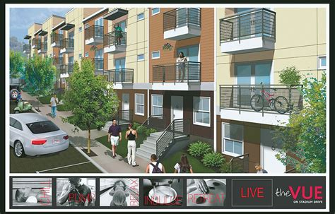 3 bedroom apartments in fayetteville ar the vue on stadium drive fayetteville ar apartment finder