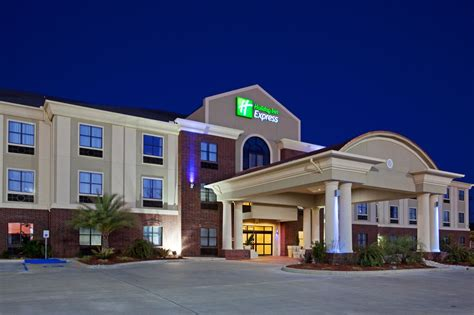 holiday inn express beaumont ca accommodation holiday inn express hotel suites vidor south reviews