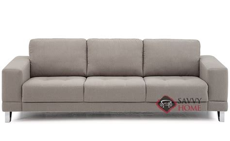 seattle sofas seattle by palliser fabric sofa by palliser is fully