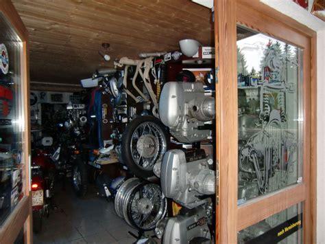 Bmw Motorrad Ersatzteile K75 by Kegelrollenlager F 252 R Lenkkopf Bmw 50 Bis 100 Rs K75 F650