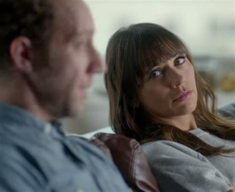 Fios Commercial Actress Rashida Jones | commercial song 2018 verizon fios commercial 2015