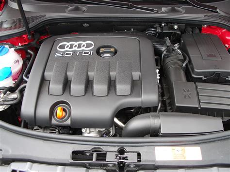 Cover Motor file audi a3 sline engine cover tdi 2 0 jpg wikimedia commons