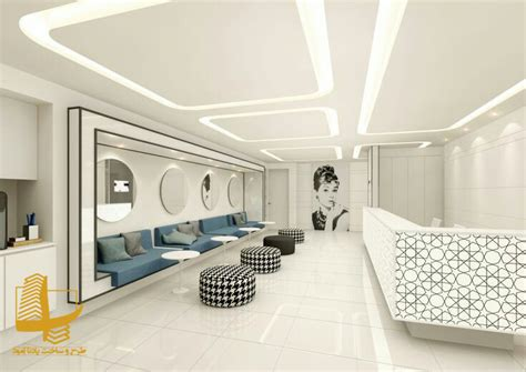top 10 modern bathroom designs 2016 ward log homes modern restyling mid terrace fulham 28 images modern