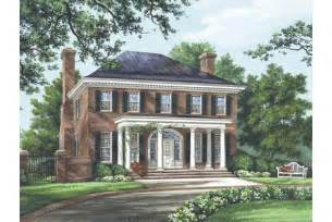 home plan homepw26779 3280 square foot 4 bedroom 4