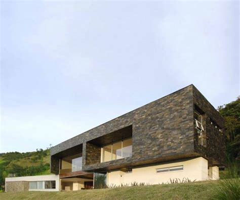 modern house roof flat roof modern house architecture flat roof houses