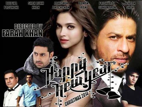 film hindi 2014 top 10 bollywood movies 2014 list best hindi movies 2014