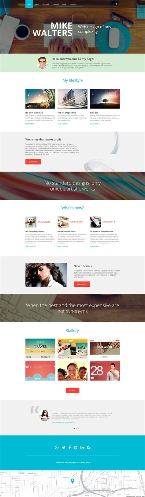 Template 55363 Ensegna Themes Drupal Dating Template