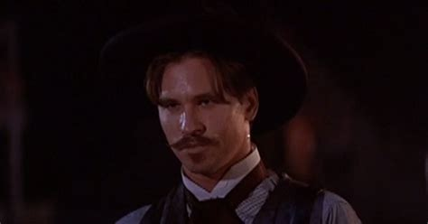 1993 best actor best actor alternate best supporting actor 1993 val