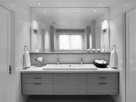 large bathroom vanity mirrors large bathroom vanity mirror home design interior design