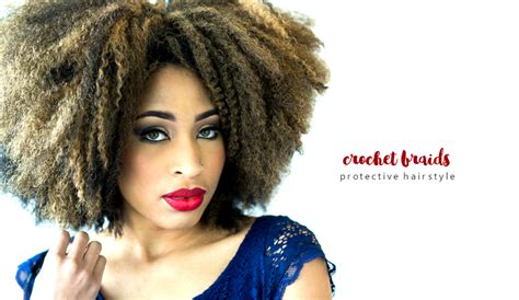 can marley hair break off your hair i love my perfect curls with curlkalon crochet braids