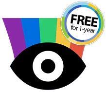 Vpn Giveaway - giveaway đăng k 253 bản quyền okayfreedom vpn chặn phầm mềm độc hại