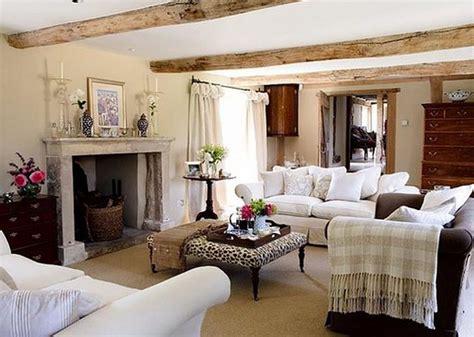 modern farmhouse decorating ideas home design farmhouse living room decorating ideas