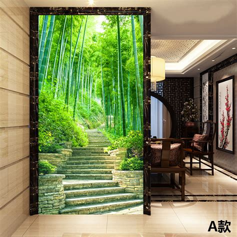 affordable wall murals get cheap scenic wallpaper murals aliexpress alibaba