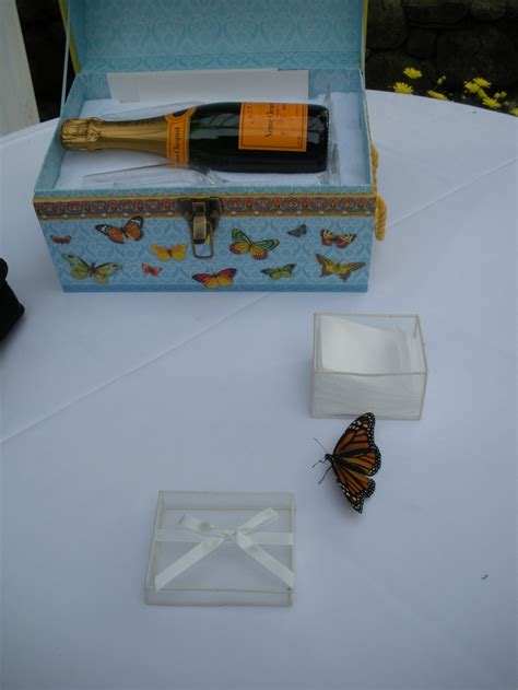 Letter Wine Box 17 Best Images About Wedding Wine Box Letter On Tough Times Wedding And