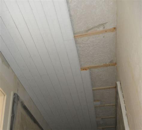 beadboard wallpaper ceiling zenith city revival beadboard ceiling