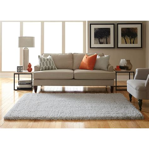 walmart rugs for living room living room carpet walmart carpet vidalondon