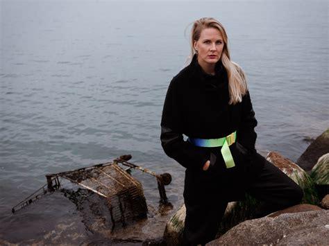 film narnia lood isiklikud lood on olulised intervjuu maria arusooga