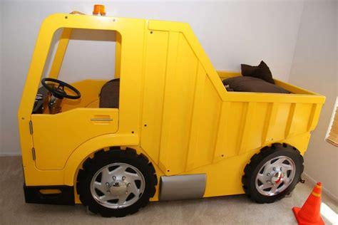 garbage truck bed dump truck bed ask grandma pinterest