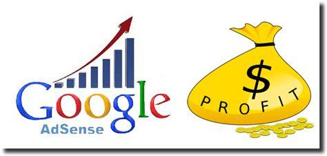 adsense make money google adsense money making program and more forex foreign