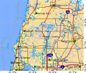 pasco county florida news weather maps events and history