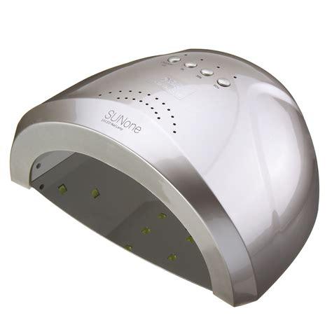 manicure uv light nail dryer 48w uv led light nail dryer manicure tools extension gel