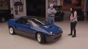 autozam az 1 mazda autozam az 1 stops by leno s garage autoevolution