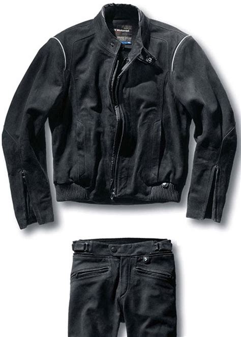 Bmw Motorcycle Clothing by Product Price Bmw Motorcycle Clothing Leather