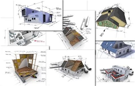 Do I Need Planning Permission To Build A Shed by Northumberland County Council Planning Building