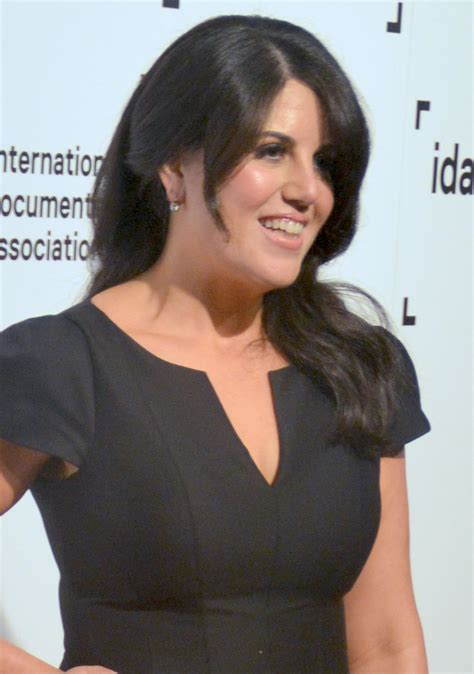 lewinsky intern lewinsky alchetron the free social encyclopedia
