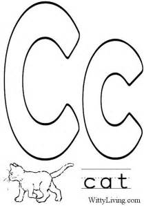 printable coloring pages gt letter gt 39286 letter coloring pages 6