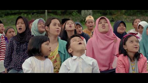 film drama religi indonesia aa gym tentang film iqro youtube