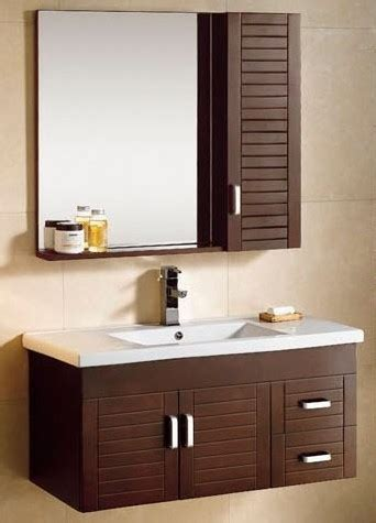 Wooden Bathroom Cupboards by Wooden Cabinets Wooden Bathroom Cabinet Manufacturer