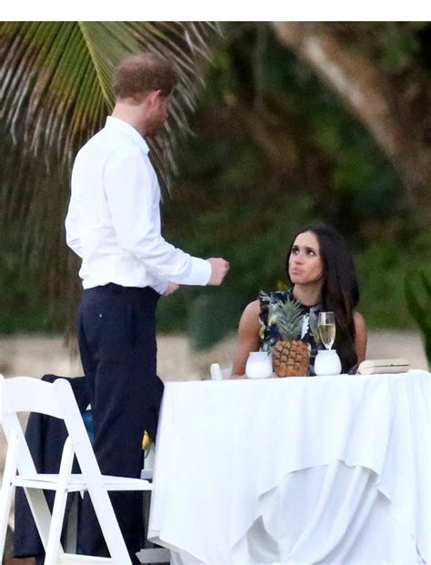 prince harry and meghan markle rendezvous in jamaica for 2589 best prince harry images on pinterest