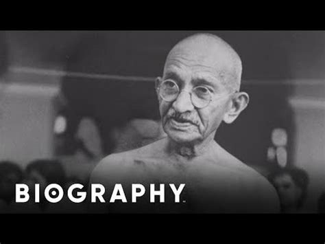 gandhi biography brief albert einstein mini biography doovi