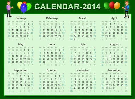printable calendar 2014 with holidays free 2014 calendar sri lanka calendar