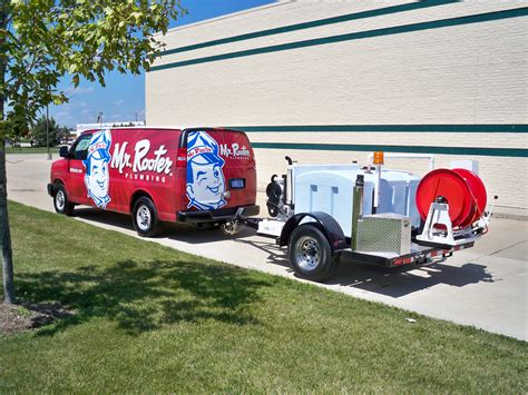 Plumbing Company Baltimore by Mr Rooter Plumbing Of Greater Baltimore Baltimore